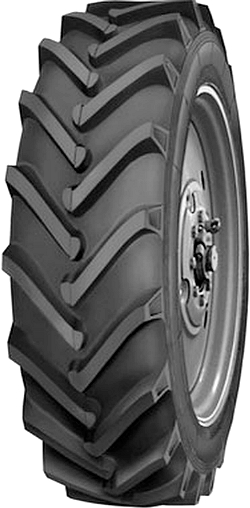 580/70R42 NORTEC TA-02 ind 158/155 TL made in Russia