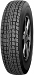 185/75R16C Forward Professional-301 104/102 Q TT made in Russia tube included Pnevmatike za lahka tovorna vozila